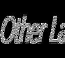 OtherLang