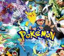 Pokemon (Universo)