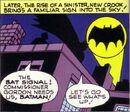 Bat-Signal 07.jpg