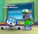 Rocky/Gallery/Pups Save the PAW Patroller