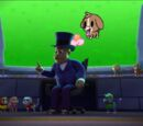 Cat Marshall/Gallery/Pups Save the PAW Patroller