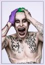 Joker first look.png