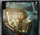 Wealthy Noble