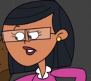 Mrs. Shope