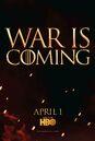 Game of Thrones Staffel 2 Teaserposter.jpg