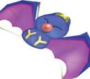 Swooper (glider)