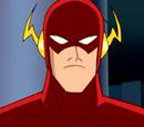 Flash (DCAU)