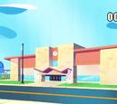 Midway Elementary School