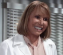 Monica Quartermaine (Leslie Charleson)
