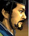 Motonari Mori (NAI).png