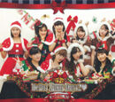 Hello! Project Fanclub Event 2014 ~Hello! Xmas Days2♥~ Morning Musume '14