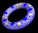 Blue Ring (World Ring)