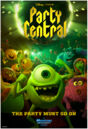 Monsters University - Party Central.jpg