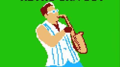 Epic Sax Guy/Galería de Vídeos