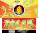 Doctor Fate Vol 4 10/Images