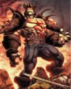 Yotat (Earth-616) from Guardians of Knowhere Vol 1 2 001.jpg