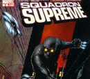 Squadron Supreme Vol 2 6
