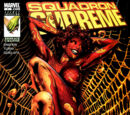 Squadron Supreme Vol 3 3/Images