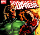 Squadron Supreme Vol 3 8/Images