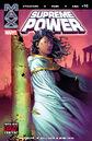 Supreme Power Vol 1 10.jpg