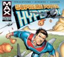 Supreme Power: Hyperion Vol 1 3/Images