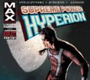 Supreme Power: Hyperion Vol 1 5/Images