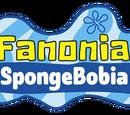 SpongeBobia