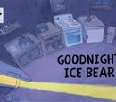 Buenas Noches Polar/Galería