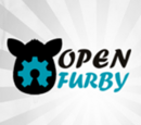 Project Open FURBY