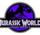 Jurassic World: Chaos Effect