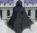 Episode 276 Screenshots
