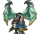 Veluda's Armored Outfit (Gear)
