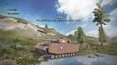 World of Tanks - GuP Panzer IV.png