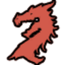 Ebonheart Pact icon (color).png