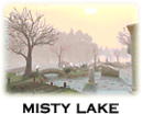 Misty Lake icon.png
