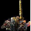 MH4-Cazadores de Élite.png