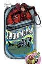 Spider-Woman Vol 6 8 Textless.jpg