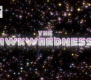 The Awkwardness