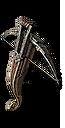 Tw3 crossbow skellige.png