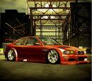 NFSMW BMWM3GTRPromo.jpg