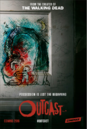 Primer poster oficial de Outcast.png
