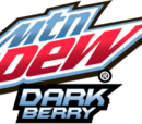 Dark Berry