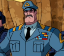 Coronel Rozum (AET)