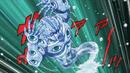 Aqua Necklace Anime.png