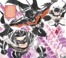 Terrence McGinnis (Lil Gotham)