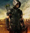 Oliver Queen Arrow 004.png