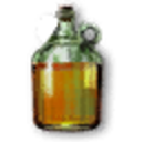 Tw3 apple juice.png