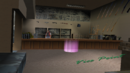 North-Point-Mall-Ammunation-Interior-GTAVC.png