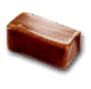 Tw3 toffee.png