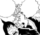 Laxus urges Freed to not give up.png